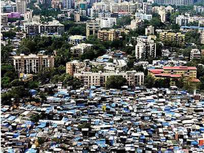Just one bidder for lofty Dharavi redevpt plan