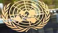 India counters UN rights chief criticism on alleged 'misuse' of FCRA on NGOs