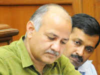 Delhi govt defends ACB appointment, says law absolutely clear on ACB