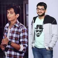 Amey Wagh puts on weight for 'Girlfriend'