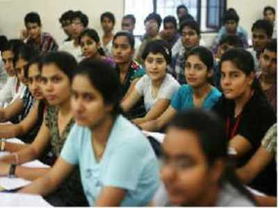 Kannada classes in colleges