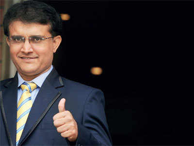 SC verdict on Lodha reforms gives major boost to Saurav Ganguly's BCCI aspirations