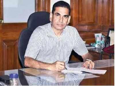 Iqbal Chahal: BMC paid more for Remdesivir to save lives