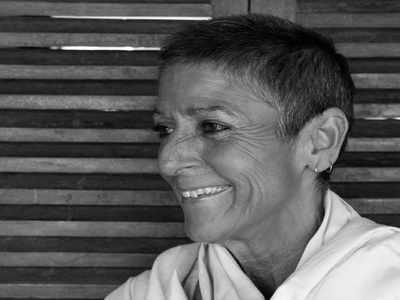 65-year-old artist Shireen Mody, gardener found dead in Goa