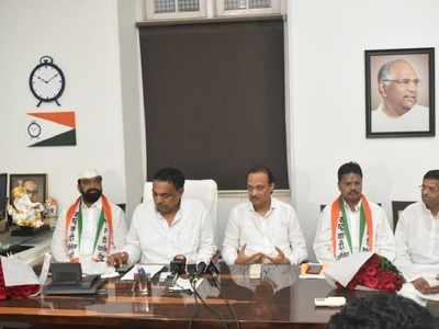 NCP to field candidate against Aaditya Thackeray in Worli