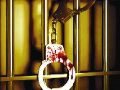 Lashkar-e-Taiba terrorist Nissar Dar arrested in J&K's Srinagar