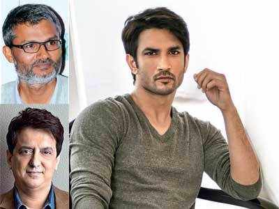 Sushant Singh Rajput 'engineers' a deal with Nitesh Tiwari and Sajid Nadiadwala