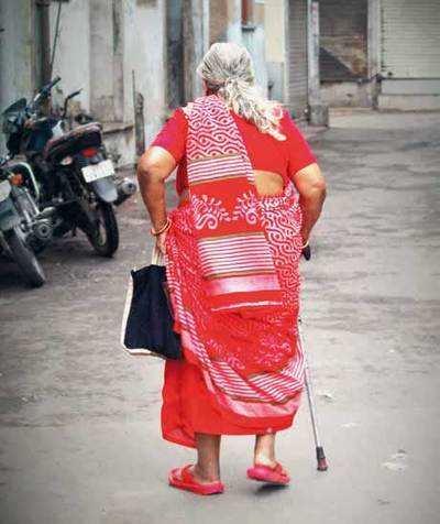People of heritage