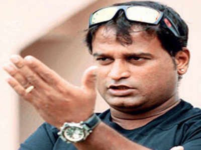 Ramesh Powar to BCCI: Original plan was to open with Mithali Raj in World T20