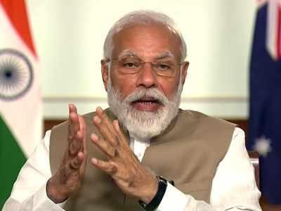 Economic leadership is more important: Shiv Sena urges Modi govt to address growing unemployment amid COVID-19