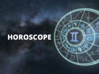 Horoscope today, June 24, 2021: Here are the astrological predictions for Aries, Taurus, Gemini, Cancer, Leo, Virgo, Libra, Scorpio, Sagittarius, Capricorn, Aquarius and Pisces