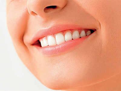 dentysta radzi dieta