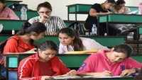 Delhi: No exams for state universities, including final year, due to pandemic situation