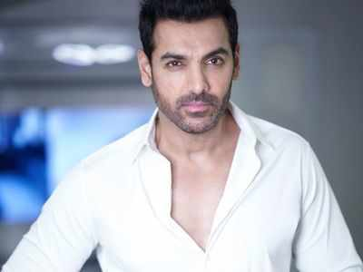 John Abraham: I don't use money as an excuse to do a film