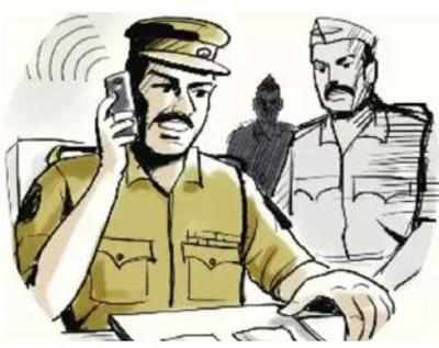 Navi Mumbai: Widow kills her mom-in-law with rod over domestic row