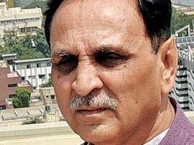 CM, DyCM, Patidar leaders condemn attack on Hardik