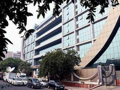 CBI begins probe into fraudulent death claims