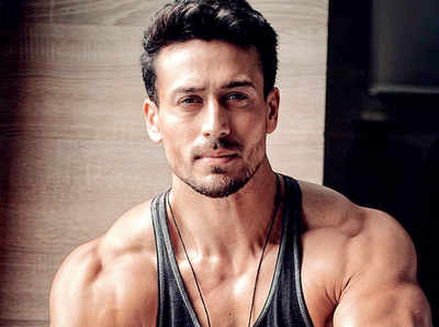 Tiger Shroff on Student of the Year 2: We are trying to graduate with flying colours