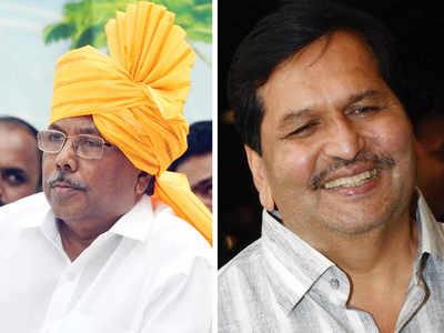 Chandrakant Patil appointed as Maharashtra BJP president, Mangal Prabhat Lodha is new Mumbai unit chief