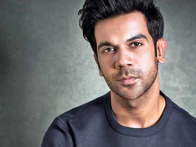 Rajkummar Rao to march ahead with Chupke Chupke remake in 2021