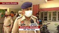 Punjab Hooch Tragedy: '18 arrested so far,' says Tarn Taran SSP