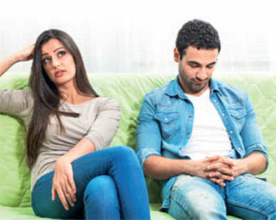 Revive lust in your relationship