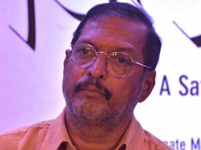 Nana Patekar to build 500 houses for flood-hit families in Kolhapur's Shirol