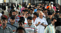 World Population Day: India ranks second on world map as the most populated country