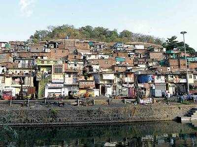 PMC revises containment zones in city