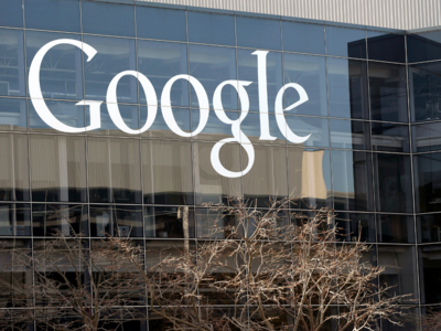 Google to add privacy labels to iOS apps as early as this week