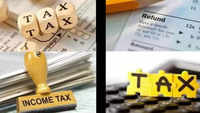 Income tax return filing deadline for FY 20 extended to November 30, 2020