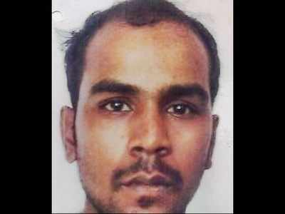Nirbhaya case: Convict Mukesh Kumar moves SC, seeks judicial review of rejection of mercy petition by President