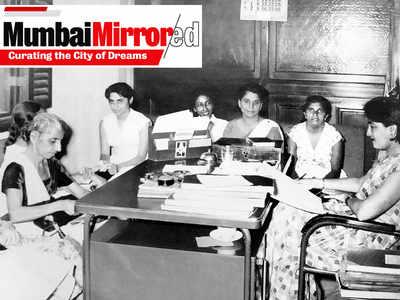 Mumbai Speaks: Ladies special