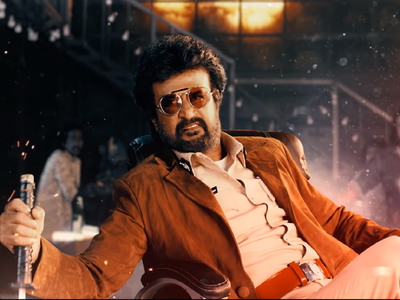 Darbar movie review: Rajinikanth's film is an engaging commercial cocktail of action and drama