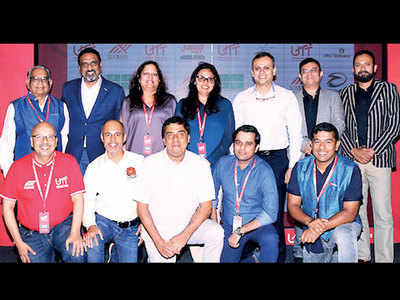 Chennai pick Kamal; Kolkata go for Manika