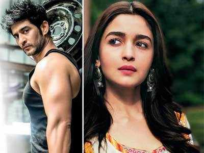 Hiten Tejwani to feature with Alia Bhatt, Aditya Roy Kapur in Kalank
