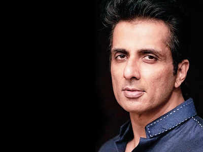 Sonu Sood to deliver meals to 25,000 migrants in the holy month of Ramadan