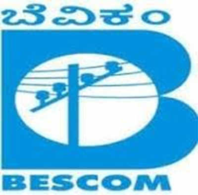 Bescom's back in business with city's big-ticket  IT-BT cos