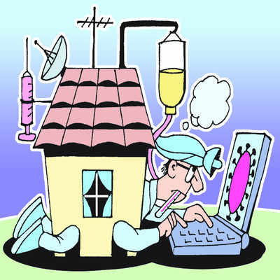 Plasma therapy likely to be off ICMR's treatment protocol