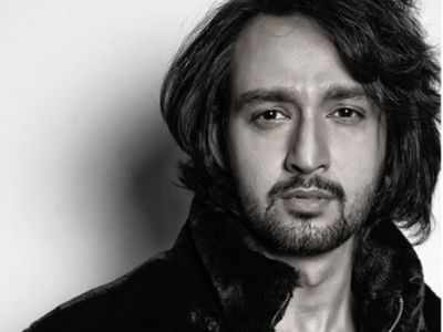 Sourabh Raaj Jain: Playing Lord Krishna in Mahabharat was a game-changer quite literally