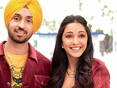 Diljit Dosanjh: Still trying to understand Bollywood