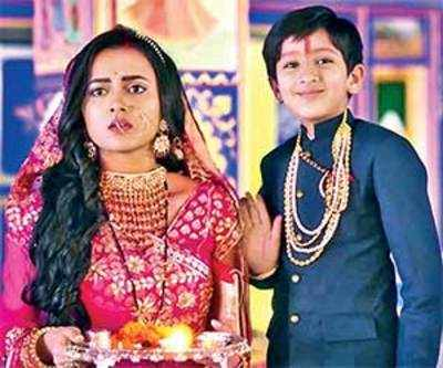 Pehredaar Piya Ki goes off air: I would have loved if the social media audience watched the show before reacting to it, says Sumeet Mittal