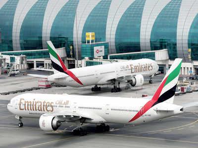 Why Bengaluru is worried about Dubai passengers