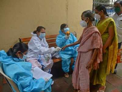 India reports less than 50,000 COVID-19 cases for ninth consecutive day