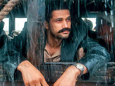 Sohum Shah's Tumbbad gears up for a comeback