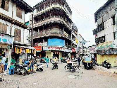 PMC rules out options to reimpose lockdown