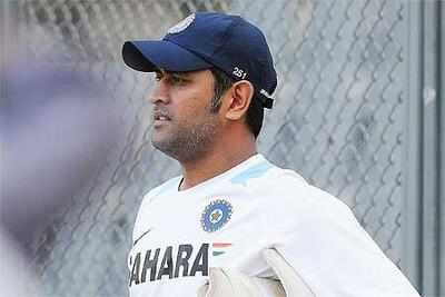 Champions Trophy 2017: Will MS Dhoni's consistency help India win the trophy?