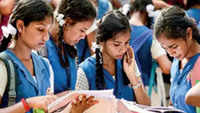 Tamil Nadu cabinet passes resolution to reserve medical seats for govt school students