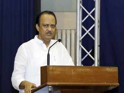 Ajit Pawar: To stop liquor smuggling, increase informer reward