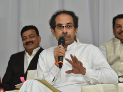 Uddhav Thackeray: Won't allow violation of rights of citizens